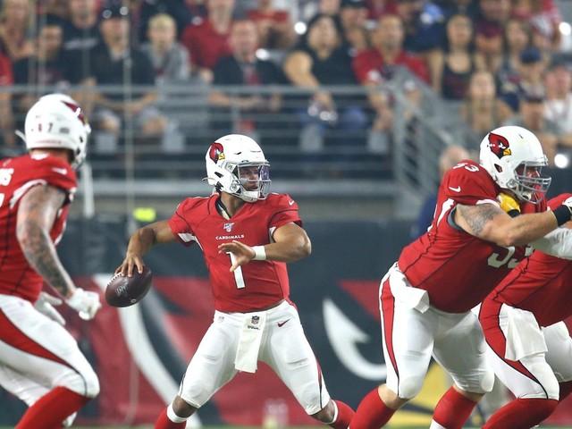 6 rookie quarterbacks graded on Week 1 of the NFL preseason