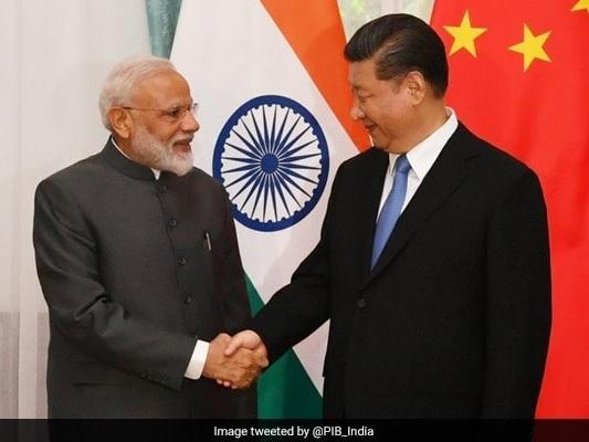 "Kashmir May Not Be ""Major Topic"" During PM Modi-Xi Jinping Meeting: China"