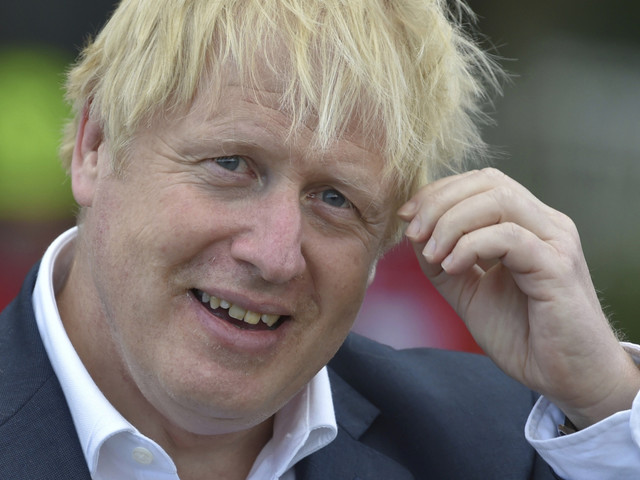 Boris Johnson must focus on the economy and saving jobs – not turning Britain into a nation of cyclists