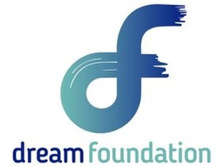 Spotlight: Dream Foundation's Celebrity Supporters