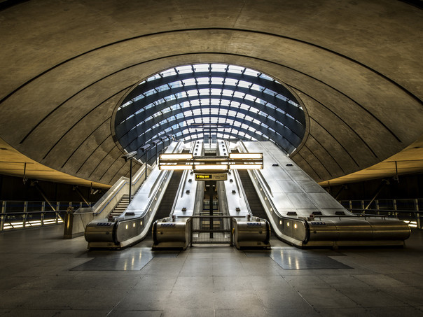 Meet eight impressive investment banking analysts starting out in the City of London