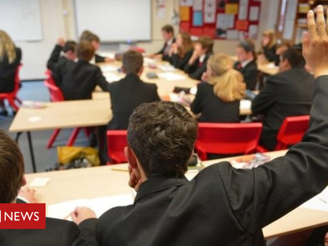 Bordesley Independent School boss banned from teaching