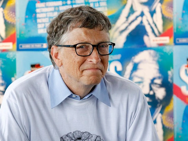 Bill Gates is once again the richest person in the world. Here's how he spends his $110 billion fortune, from a luxury-car collection to incredible real estate.