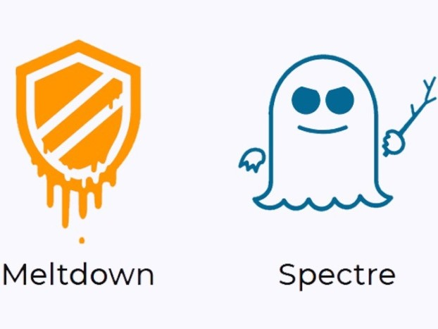 Intel ships new Spectre patches: Kaby Lake and Coffee Lake now, Sandy Bridge next