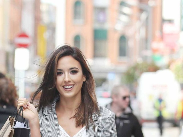 Nadia Forde on how she ditched her popstar dreams after her mum died