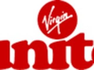 Spotlight: Virgin Unite's Celebrity Supporters
