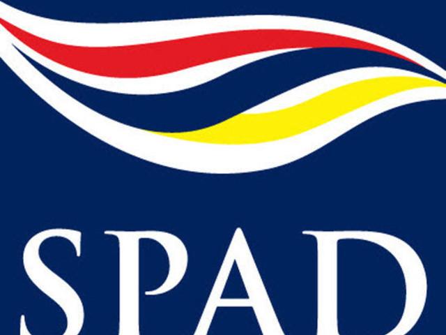 Prioritise Spad staff's welfare: Syed Hamid Albar