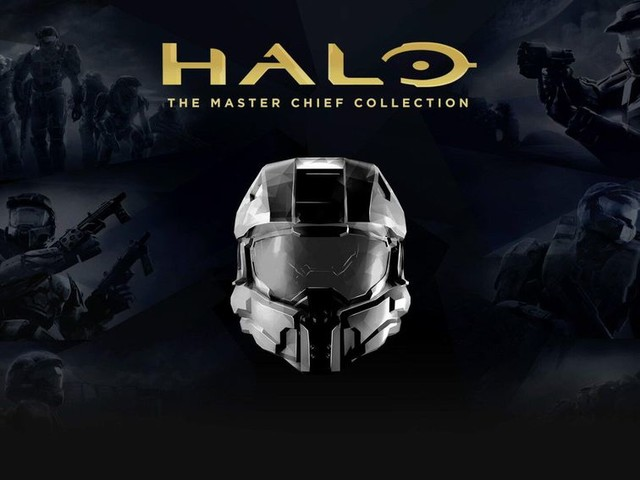 Halo makes its triumphant return to PCs starting with Halo: Reach - CNET