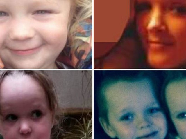 David Worrall, 25, is third person to be charged with murder over death of four children in Salford house fire