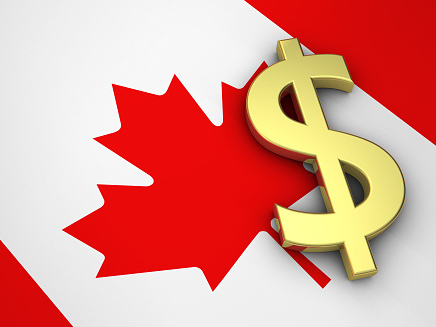 The Weekly Bottom Line: Canada – Solid Growth Raises Odds of October Rate Hike