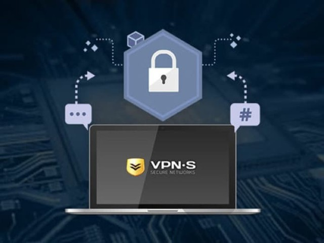 Reminder: Save 92% On The VPNSecure Lifetime Subscription