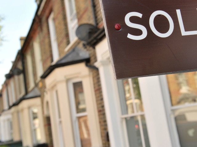 Should housing be nationalised?