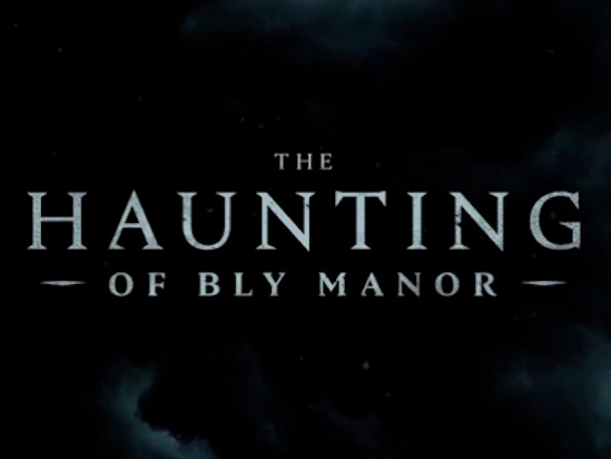 'The Haunting of Bly Manor': Everything We Know About Netflix's 'Hill House' Follow-Up