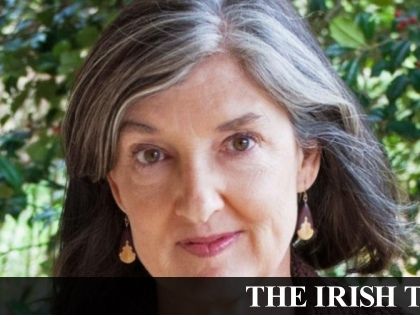 Barbara Kingsolver: 'Things are changing, and we owe that to Trump'