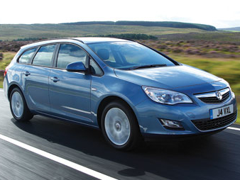 Vauxhall faces emissions 'cheating' claims