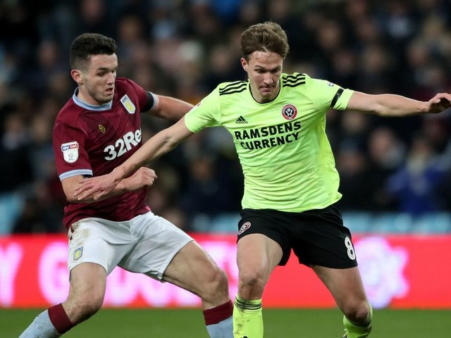 Dean Smith reveals his Brentford plan as Aston Villa midfielder worry highlighted
