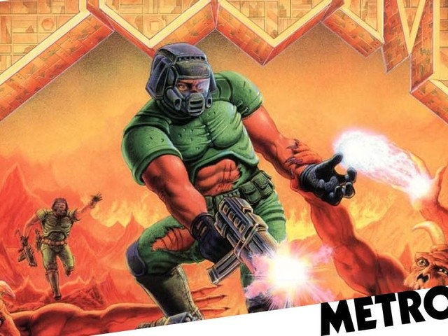 Games Inbox: Best video game box art of all time, Deathloop ratings, and Game Pass Ultimate for cheap