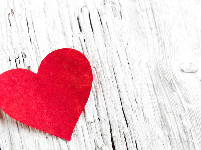 10 Tips To Help You Practice Self-Love