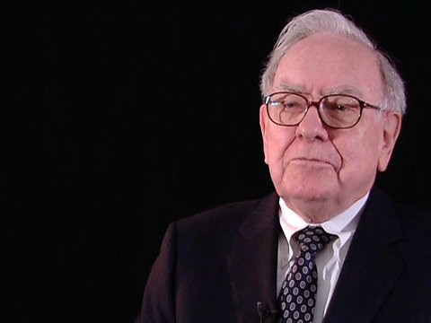 3 reasons why investing like Warren Buffett could make you a millionaire