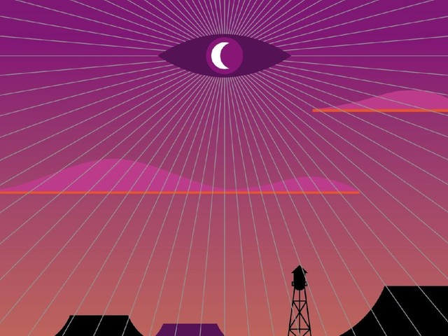 Welcome to Night Vale TV Show Being Developed By FX