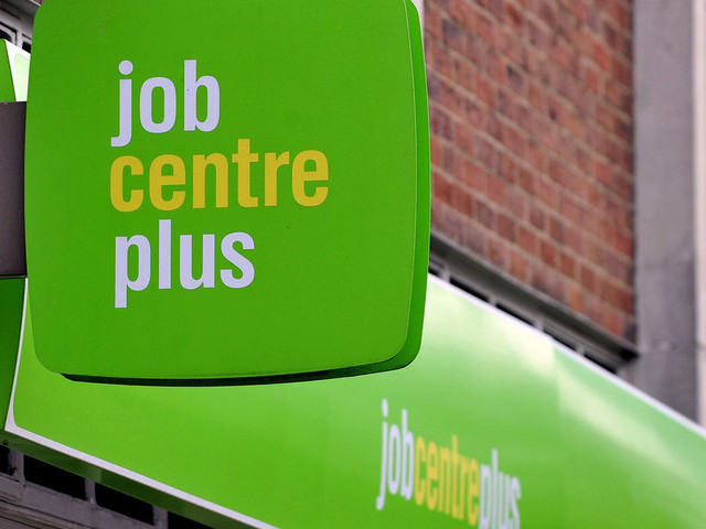 Union Boss Says DWP Can't Cope With Number Of People Needing Benefits Help