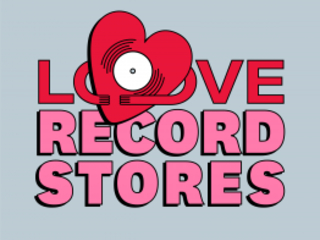 INDIE RECORD STORES LIST #LOVERECORDSTORES