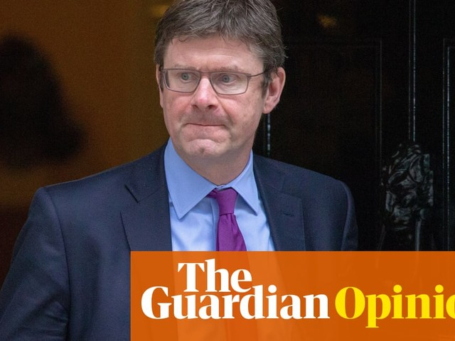 The government isn't quite ready to drop its obsession with nuclear | Nils Pratley