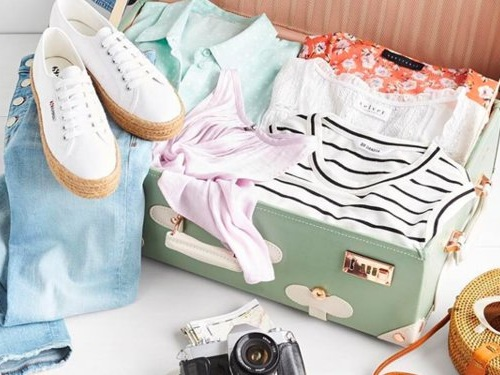 The best online styling services for women — from Stitch Fix to Trunk Club