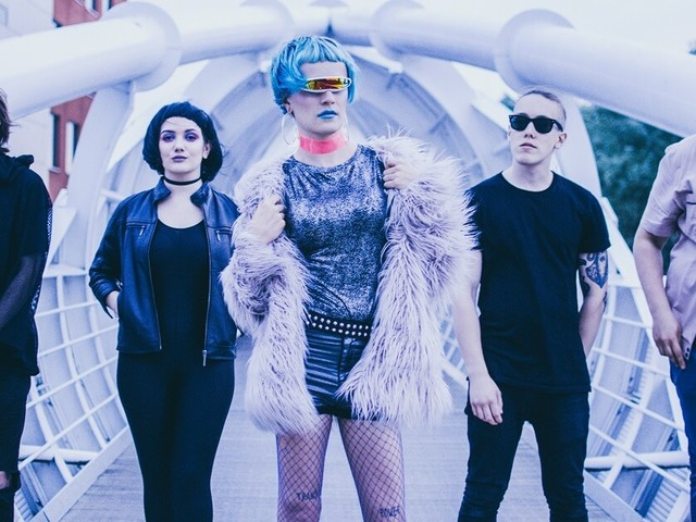 """Queen Zee split up – """"it has been the greatest personal journey in our lives so far"""""""
