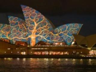 Opera Australia will be fined unless it cuts foreign talent