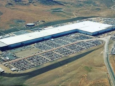 Tesla worker claims timing of firing denied him lucrative shares