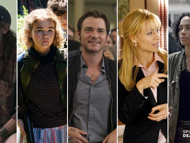 Are Deaf Actors and Stories Finally Breaking Through in Hollywood?