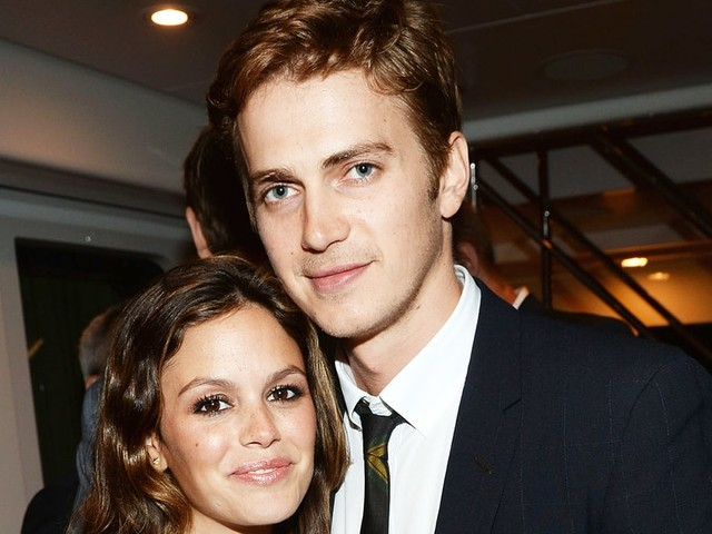 Relive Rachel Bilson and Hayden Christensen's Most Heartfelt Quotes About Love and Family