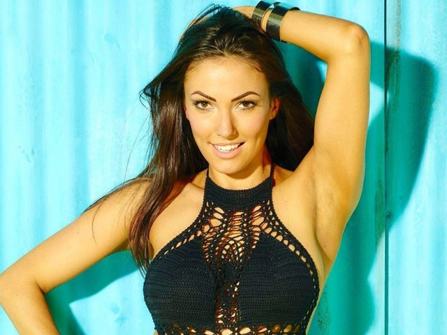 What was Sophie Gradon's cause of death, where was the Love Island star when she died and what have the police said?