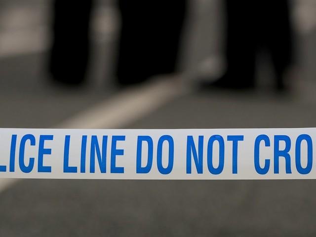 Birmingham Teenager Stabbed Outside His College Dies In Hospital