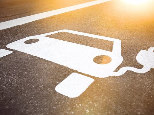 Electric cars: Five important questions answered by Which?