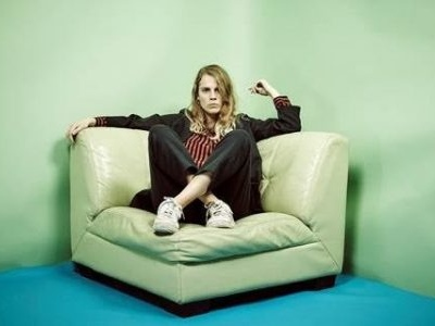 Marika Hackman to support Alt-J's European tour