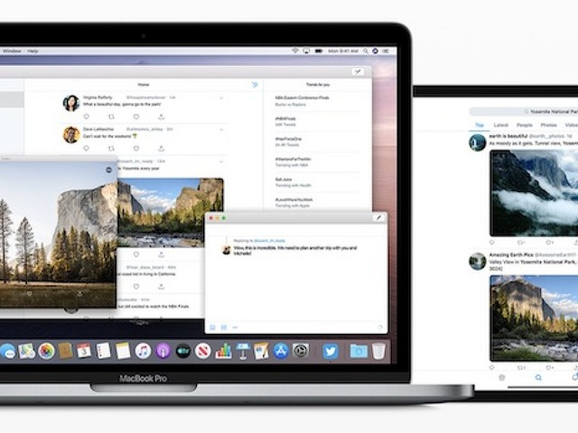 Some Developers Facing 'Several Problems' Porting iPad Apps to the Mac With Catalyst [Updated]