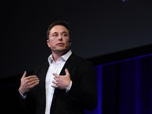 Elon Musk Will Not Get Paid Unless Tesla Meets Ambitious Goals