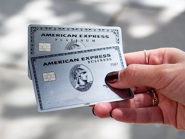 6 reasons why I have both the Amex Platinum and Amex Business Platinum —despite their high annual fees