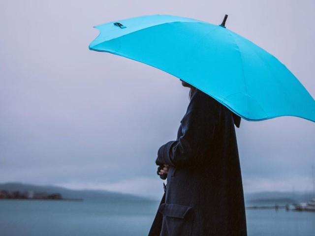 The best umbrellas