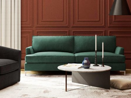 Top 30 Home Trends in April - From Data-Designed Custom Furniture to Zen Anti-Distraction Cabins (TrendHunter.com)