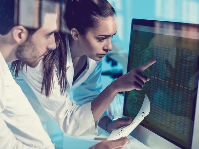 How to get a job at finance AI firm Kensho Technologies