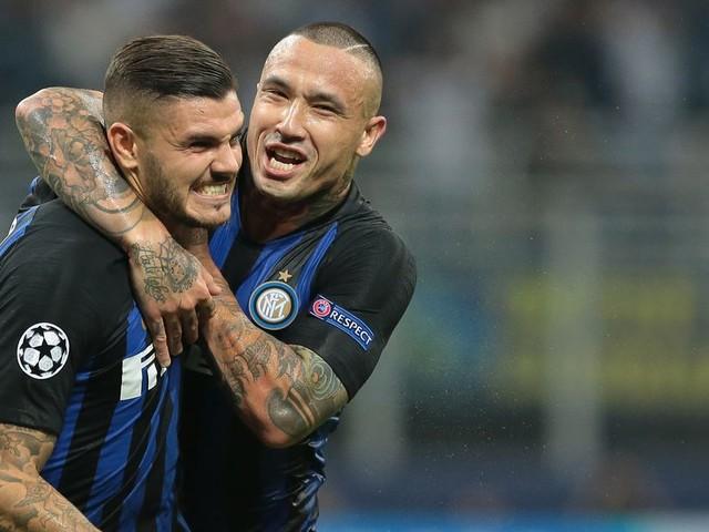 Is Mauro Icardi worth €8 million a season to Inter Milan?