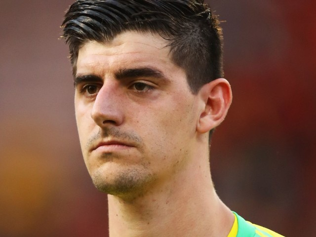 Courtois keeps clean sheet, Aké makes competitive debut, Willian impresses, Chelsea youth reach U20 World Cup final — internationals