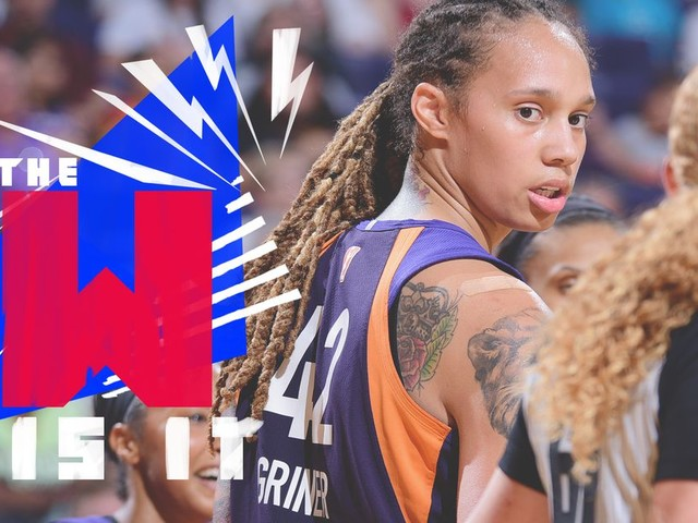 What the WNBA's biggest brawl of 2019 means for the future of the league