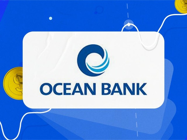 Ocean Bank review: Hispanic American-owned bank with a free checking account