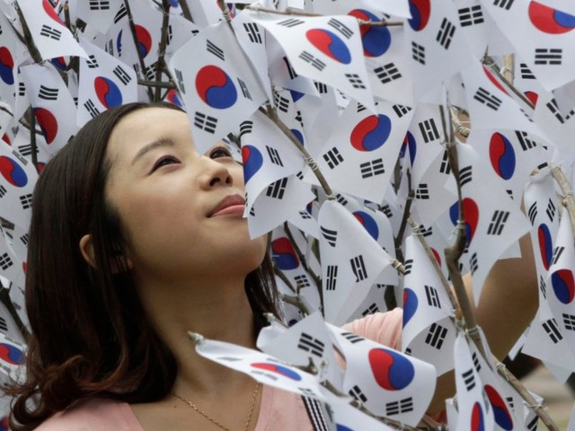 5 aspects of Korean culture that will feel strange to foreigners at the Olympics
