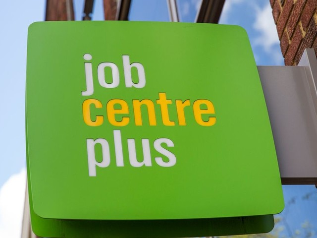 How to successfully appeal unfair benefit and Universal Credit sanctions