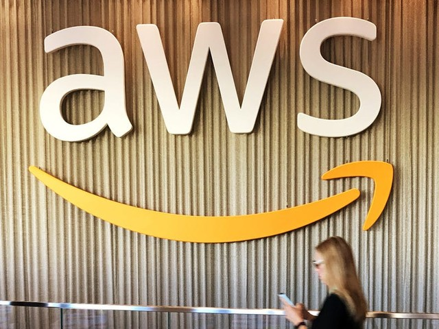 Experts say this is the nightmare scenario for Amazon Web Services (AMZN)
